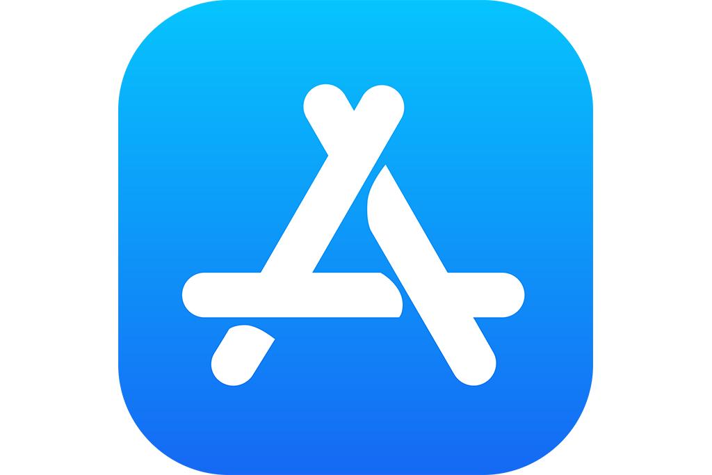 app-store-io11
